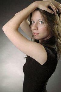 Ann Яковлева, 10 августа , Уфа, id38466687