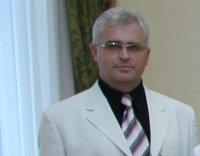 Виктор Стоцкий, 13 июня , Любашевка, id41609594